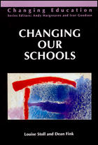 changingourschools