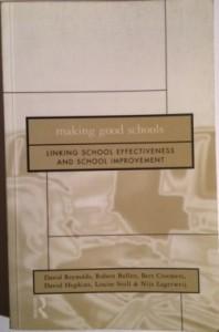 makinggoodschools