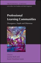 professionallearningcommunities